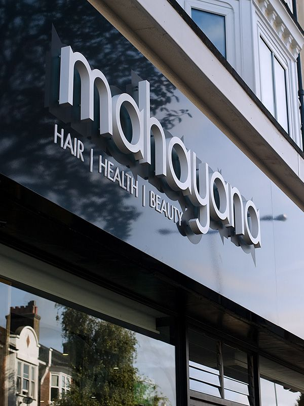 Hairdresser and Hairstylist Eastbourne, Top Hairdressers Sussex