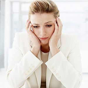 10 Ways Moms Can Balance Work and Family: Let Go of the Guilt (via Parents.com)