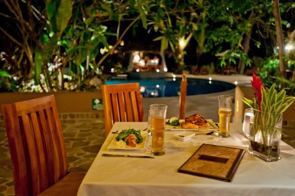 Hotels we love: Florblanca Villas in Santa Teresa, Costa Rica