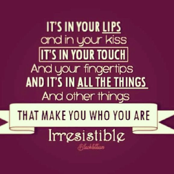 One Direction Song Lyrics Quotes: 754 Best Images About 1D Lyrics On Pinterest