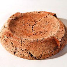 Lo Nuevo en Gargola Ceramica