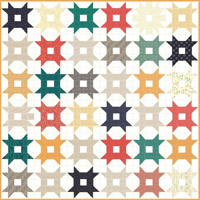 Moda Free Quilt Patterns For Jelly Rolls : Best 25+ Moda jelly rolls ideas on Pinterest Jelly rolls, Jelly roll quilt patterns and ...