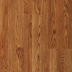 Covington Oak Pergo For The Home Parkett