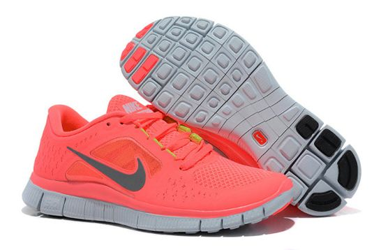 Chaussures Nike Free Run 3 Femme ID 0005 [Chaussures Modele M00475] - €56.99 : , Chaussures Nike Pas Cher En Ligne.