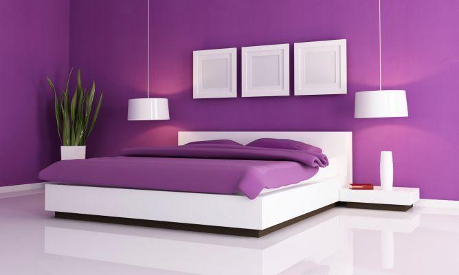 Resultado de imágenes de Google para http://static.hogarutil.com/archivos/201209/dormitorios-en-color-morado-o-lila-xl-668x400x80xX.jpg