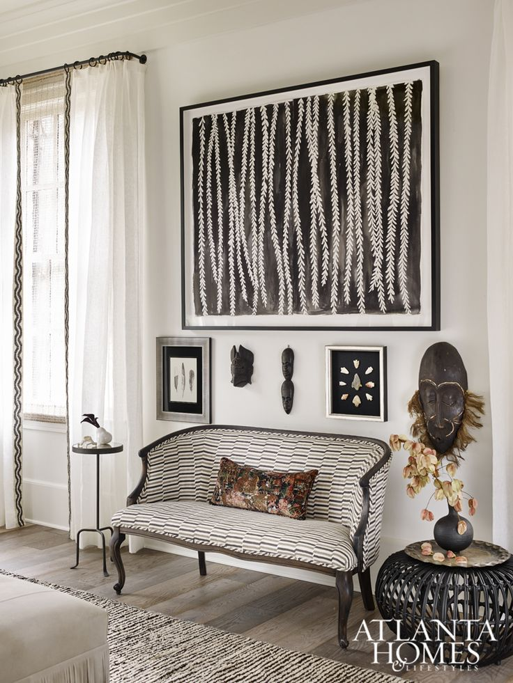Best 25 African Bedroom Ideas On Pinterest African Home Decor African Interior And Tribal