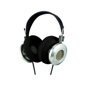 Casque studio Grado PS1000 : le meilleur casque au monde ? / #headphone #Grado #PS1000