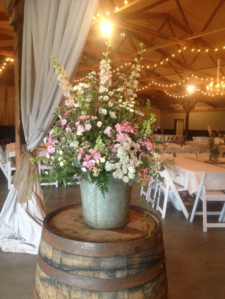 602 Best Barn Weddings Images On Pinterest   Marriage, Wedding And Barn  Weddings
