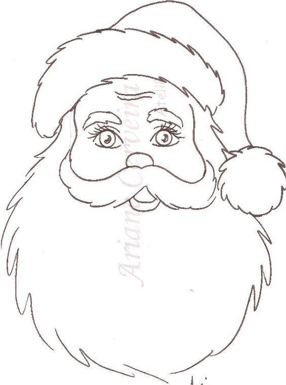 Window color weihnachten malvorlagen kostenlos - Christmas