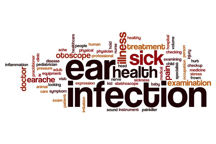 An ear infection can happen to anyone, but it is well known that it most commonly occurs in children than in adults. More than just a build up of wax and ear infection is most often an inflammation of the middle ear. It is sometimes known as otitis media and is caused by bacteria or …