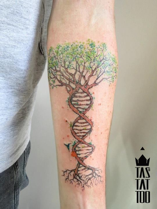 Www Bing Com1 Microsoft Way Redmond: Best 25+ Dna Tattoo Ideas On Pinterest