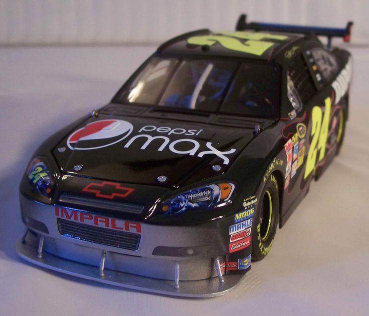 2010_Jeff Gordon_#24_1-24_Pepsi Max_2010 Impala_(Action)_02