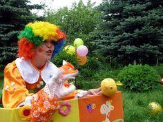 Конкурсы на природе (20 в одной статье): веселый день рождения ребенка на пикнике
