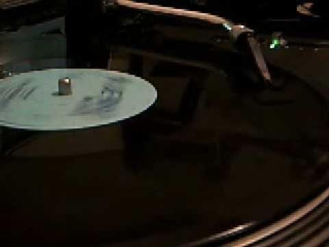 "Expansions - Lonnie Liston Smith (12"" Vinyl) 1975"