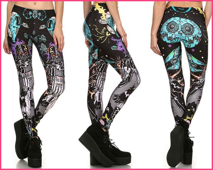Going fast! Get your hands on this fantastic leggings while you can! 25% OFF! Use the code FEST25. Shop here: http://bit.ly/2miW024 More: http://bit.ly/2mhyAtZ