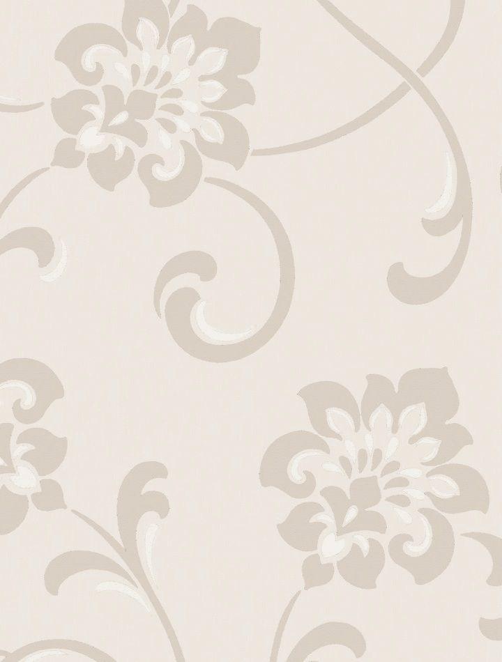 Decadance İthal Duvar Kağıdı DL30650