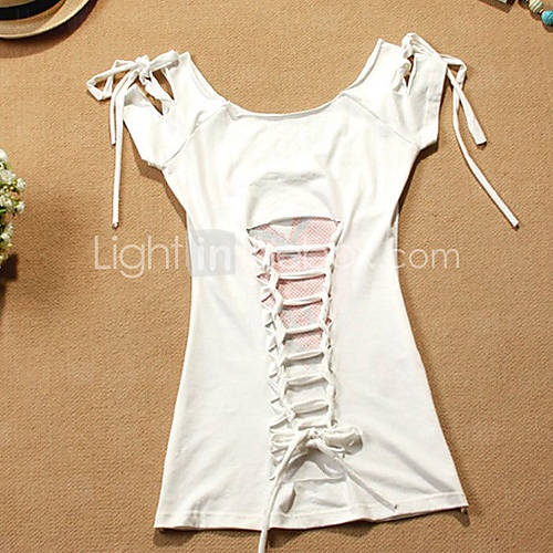 46 best images about cut off tshirts on pinterest cut a