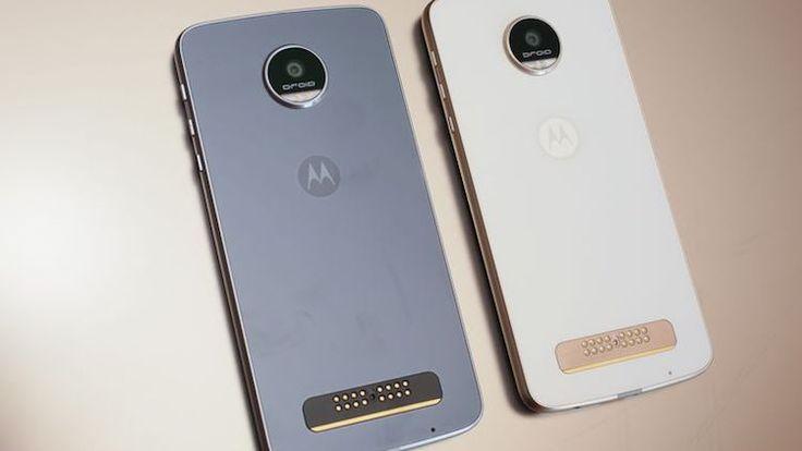 moto-z-play-wom WOM anuncia la comercialización del Moto Z Play y el Galaxy A5 2017