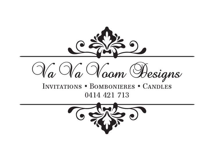 Va Va Voom Designs, Stansfield Avenue, Bankstown