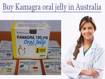 in unserer Kamagra Oral Jelly Apotheke bieten wir Ihnen eine vielzahl von verschiedenen Potenzmitteln an. Sicher, Diskret und Versandkostenfrei Oral Jelly bestellen.