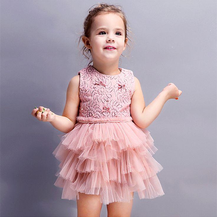 Wonderful Wedding party dress -- Price: $26.46 ---- FREE Shipping Worldwide  https://gookiddy.com/wonderful-wedding-party-dress/    #kids_brand #kids_fashion_city
