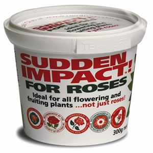 Sudden_Impact_For_Roses_300g
