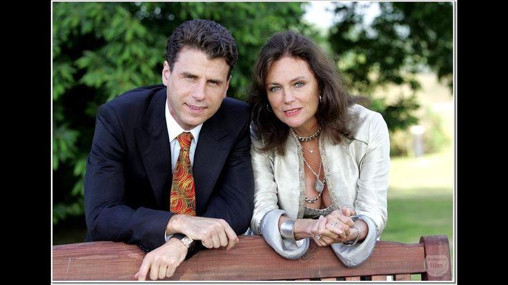 Rosamunde Pilcher:  Nyári napforduló 2/1. (2005) - teljes film magyarul