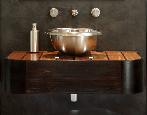 Bathroom Sinks Home Hardware 49 best bathroom sinks and faucets images on pinterest | bathroom