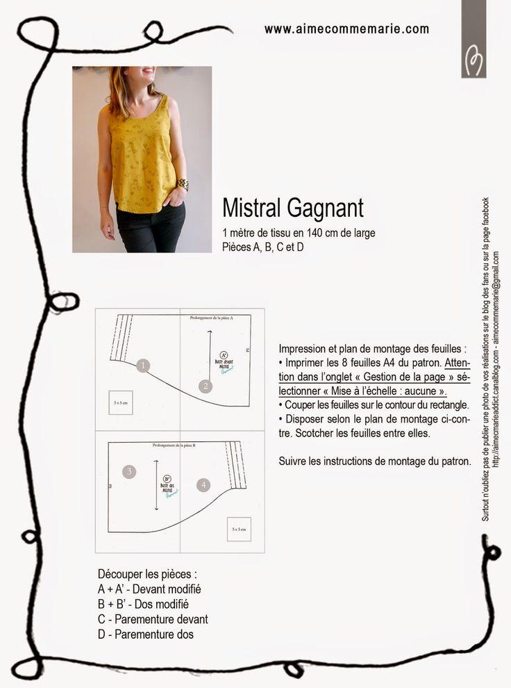 les 15 meilleures images du tableau mes patrons pochettes et pdf et livres de couture sur. Black Bedroom Furniture Sets. Home Design Ideas