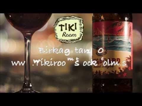 tiki-room-stockholm