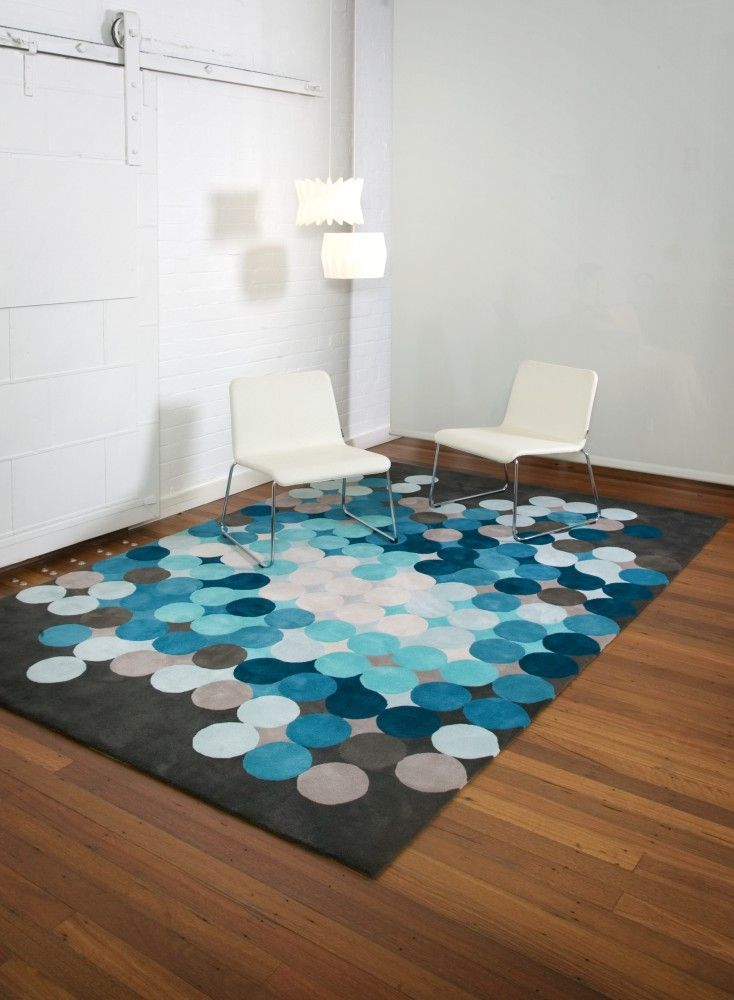 Optropic - Rug Collections - Designer Rugs - Premium Handmade rugs by Australia's leading rug company