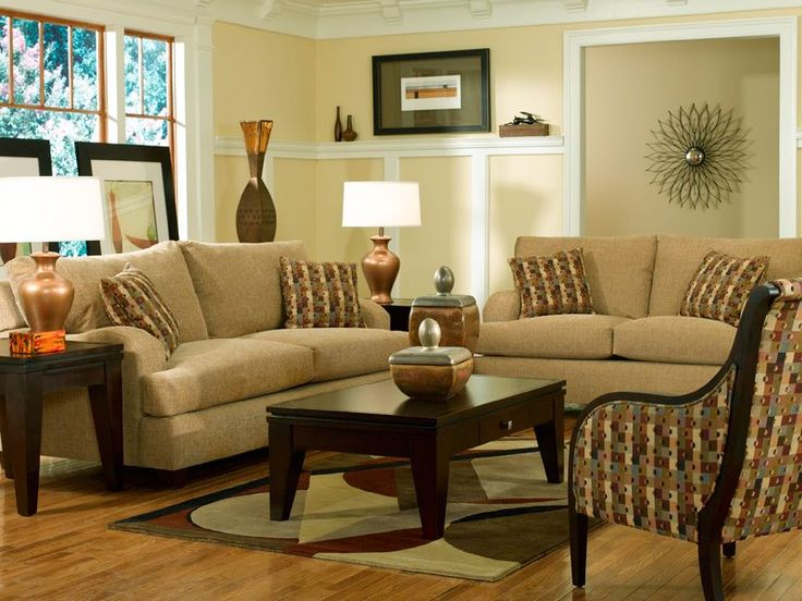 Buy Used Furniture from CORT Clearance Furniture   Save up to off Retail    CORT Furniture Clearance Center. 518 best Living Spaces images on Pinterest   Living spaces  Living