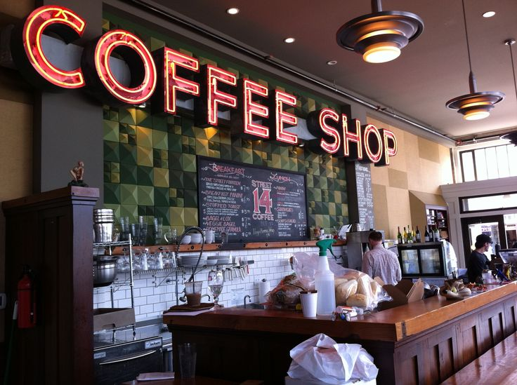 The 25 Best Coffee Shop Signs Ideas On Pinterest Coffee