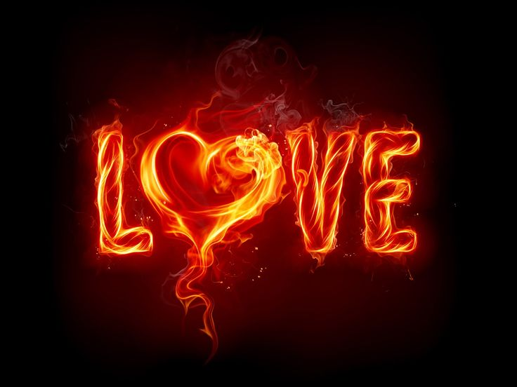 Sustain the Flame of Love with these Amazing Tips: Make her always laugh, Give a nice compliment o her looks, Surprises spice up the love life