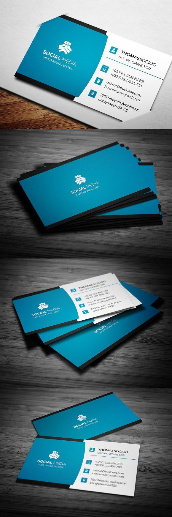 Business Card Corporate Flyers Corporate Flyer Business Cards