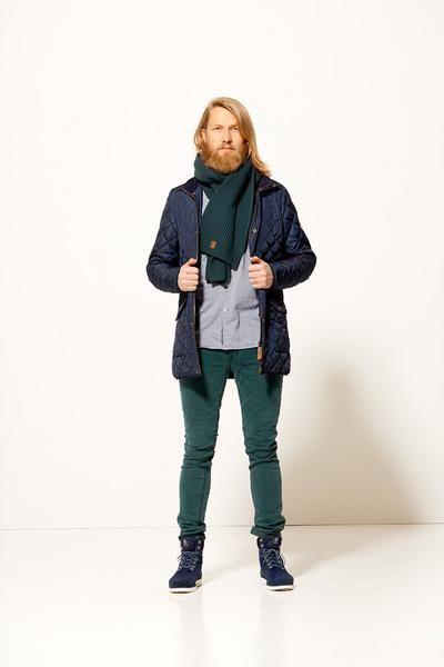 Groene jeans verkrijgbaar bij Nukuhiva #amsterdam #utrecht #nukuhiva #fairfashion #sustainable #fairstyle