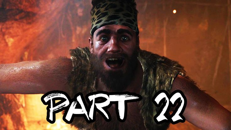 farcry5gamer.comFar Cry Primal Gameplay Walkthrough Part 22 - URKI!! (PS4 1080p HD) Far Cry Primal Gameplay Part 1 - Far Cry Primal Walkthrough Part 1 - Far Cry Primal Animals, Mission 1, Missions, Review, Ending, Let's Play, Beast Master, Skills, and more!! I've got the FULL GAME of Far Cry Primal, and I'm bringing a series and a giveaway your way!! Thishttp://farcry5gamer.com/far-cry-primal-gameplay-walkthrough-part-22-urki-ps4-1080p-hd/