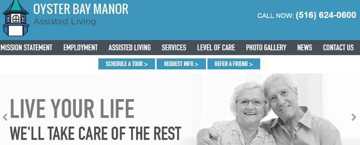 Time flies, and we all age.  In the years spanning last few decades, there has been a notable rise in the demand of senior citizen homes.