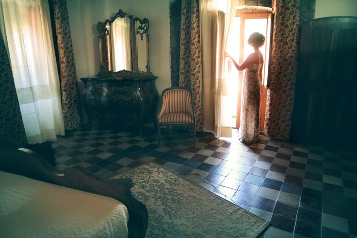 Hotel SAS BENAS Santu Lussurgiu