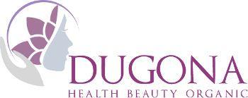 Health Beauty Organic #organic Sklep z kosmetykami naturalnymi