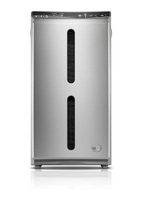 Atmosphere® Air Purifier – White