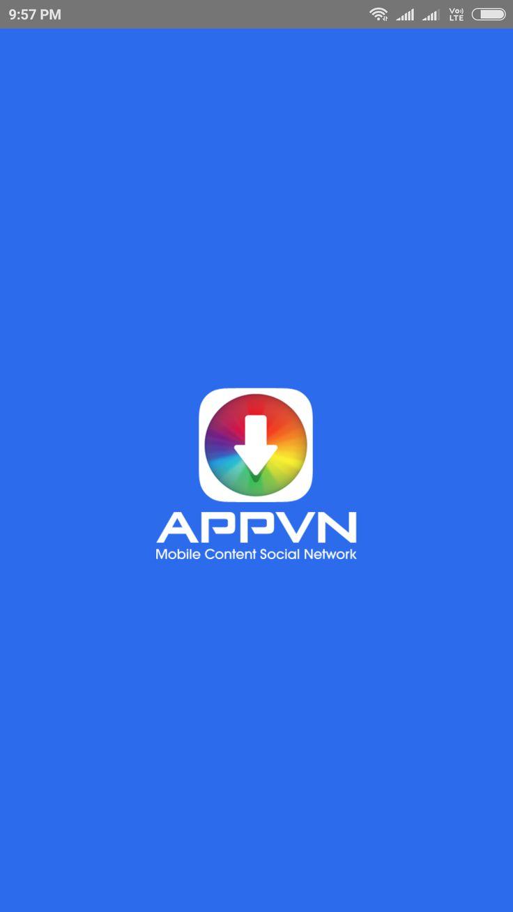 Appvn Apk 2019 Latest download