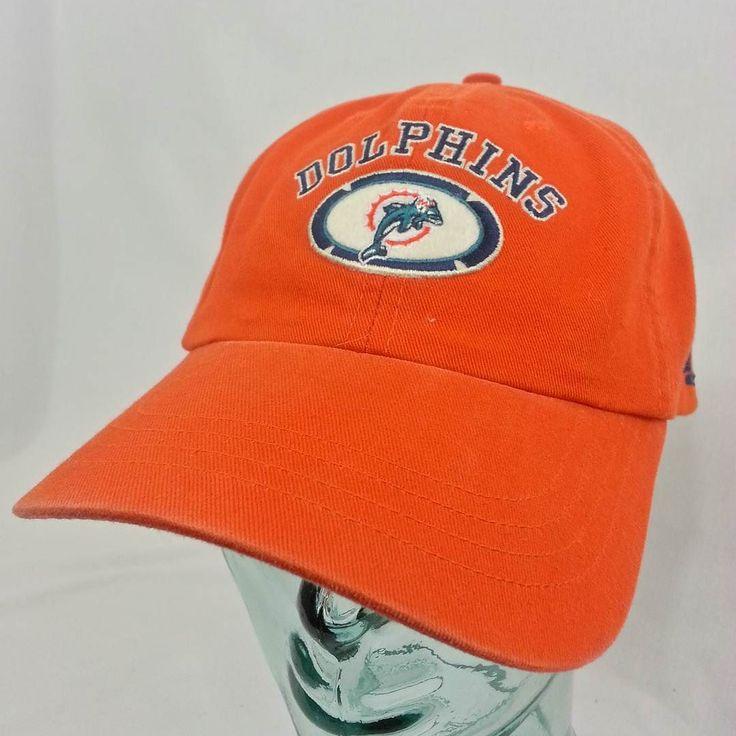 Miami Dolphins Logo Athletic Pro Line Strapback Dad Hat $16 free shipping on Etsy #thriftstigators #hat #vintagehatsforsale #vintagefashion #vintageshop #vintagehats #wwvse #vintage90s #vintage #cap #freeshipping #Etsy #etsyshop #etsyseller #follow #90s #1990s #forsale #logo #hats #caps #vintagehatshop #smallbusiness #rva #proline #miamidolphins #Strapback #dadhat