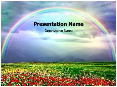 28 best Nature Powerpoint Templates images on Pinterest Nature - nature powerpoint template