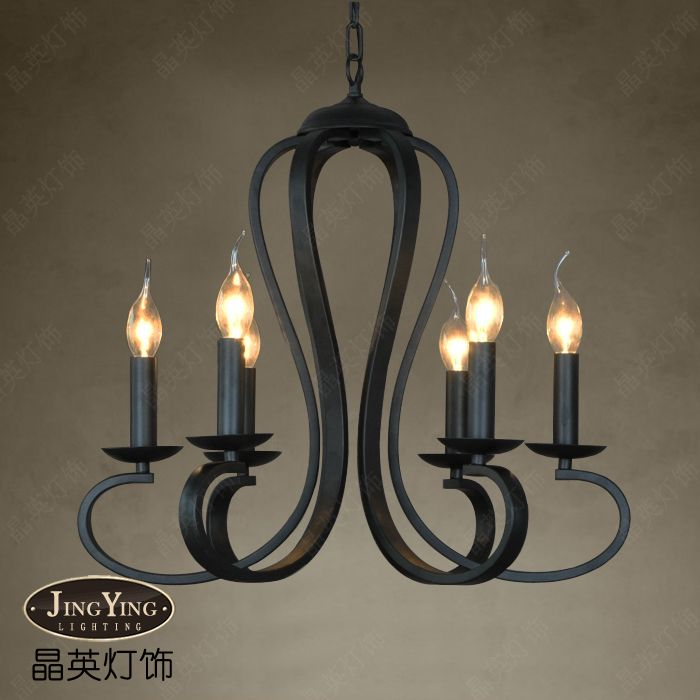 Cheap Pendant Lights on Sale at Bargain Price, Buy Quality light sensor wall clock, candle light painting, candle led light bulbs from China light sensor wall clock Suppliers at Aliexpress.com:1,Voltage:220V 2,Place:Parlor 3,Lighting Area:15-30square meters 4,Material:Metal 5,Technics:Painted
