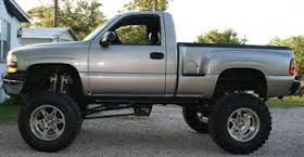 """Image result for 2000 chevy silverado 20"""" texas edition wheels"""