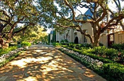 40 Best Images About Outdoors Driveways On Pinterest