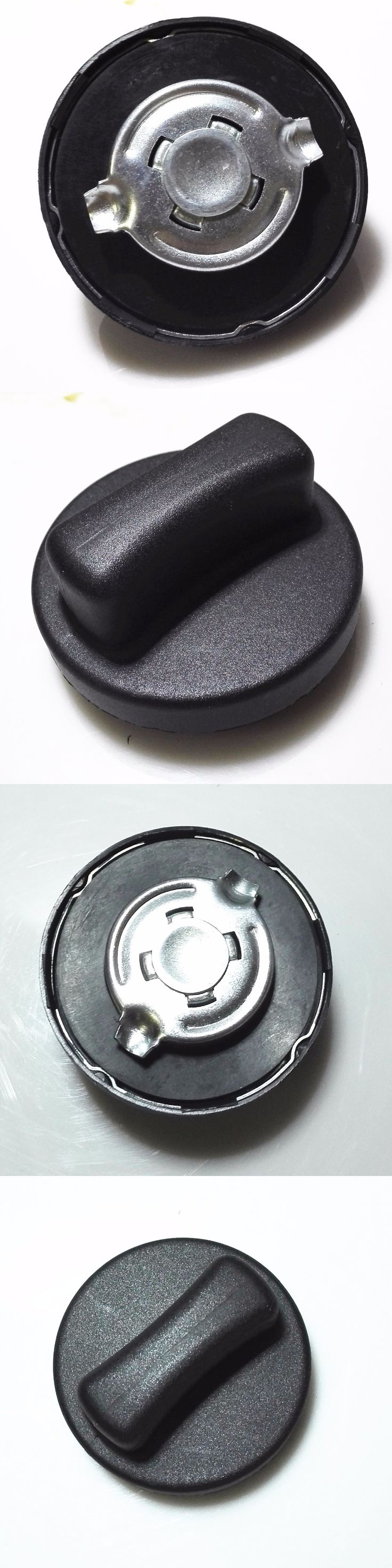 For BMW E12 E23 E24 E30 E31 E34 E36E39 E46 E53 1975-2007 fuel cap 16 11 1 179 872  16 11 1 183 340  16 11 1 184 373