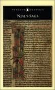 """Les 100 livres de tous les temps. Organisė en 2002 par Les Cercles Norvégiens du livre, un cercle littéraire, ce classement des 100 meilleurs livres de tous les temps a de quoi réconcilier la planète entière. Tous les continents, toutes les cultures et tous les styles y sont en effet évoqués. Second point fort : mis à part la distinction pour Don Quichotte, élu """"Meilleure oeuvre jamais écrite"""", tous ces livres sont mis sur un pied d'égalité."""
