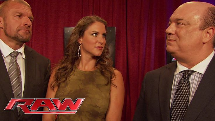 Why Paul Heyman Was Kept Away From Cesaro Last Night On Raw - StillRealToUs.com